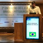 II Encontro do LCA Brasil – Pittsburgh